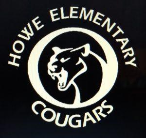 Howe Montessori Read At Home Plan!
