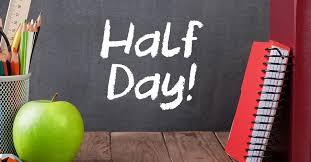 Half Day: Professional Development – Leominster CTEi