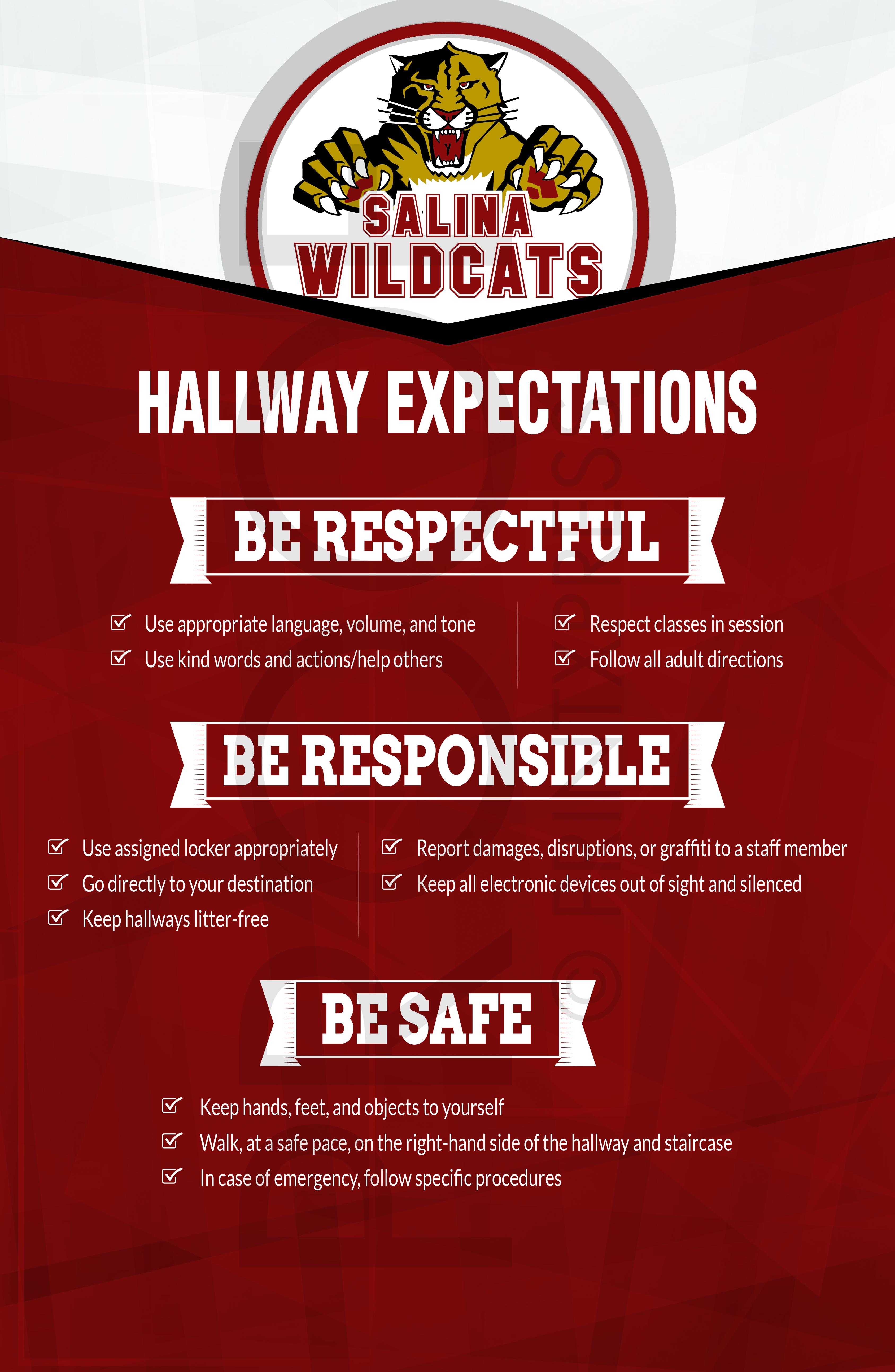 hallway-expectation-1