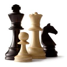 STEM Chess Middle School Champions