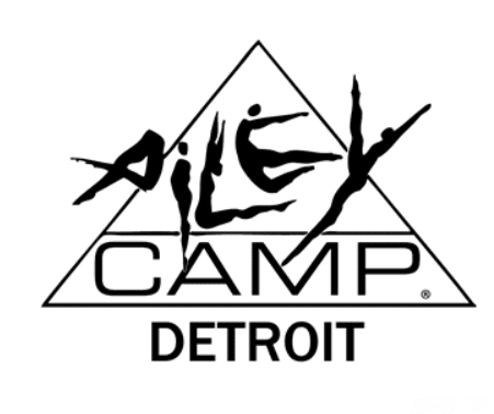 Arts Summer Camp Opportunity for Middle School Students