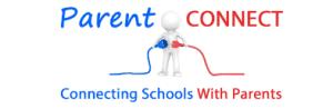 parentconnect