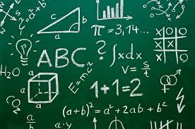 MathTutoring