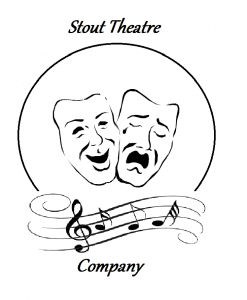 stouttheatercompany