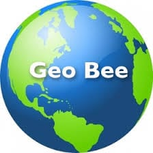 And the GEOBEE winners are…