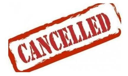 No Tutoring for Ms. Zoratti: Thursday, May 31