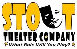 An Announcement Regarding Stout Theater