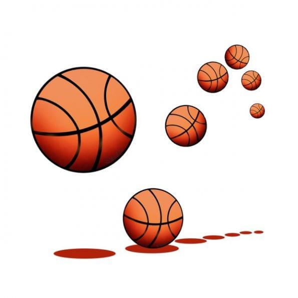 Boys Basketball Team defeats Unis