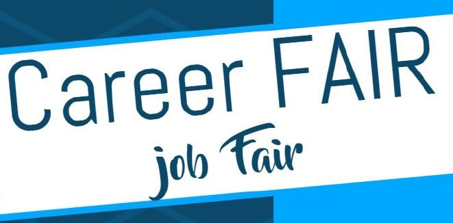 Business reps needed for high school career fairs