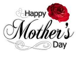 Happy Mother's Day. #Students1stDbnSchs