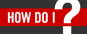 how-do-i-banner-4