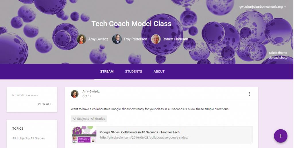 tech-coach-model-class-google-chrome-2016-10-17-10-31-30