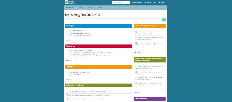 my-learning-plan-2016-2017-dearborn-public-schools-portfolios-google-chrome-2016-11-21-10-39-51