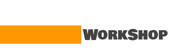 workshop-google-slides-google-chrome-2016-11-17-09-19-52