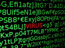 Zoom Phishing Scam